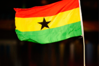 Market Snapshot: Ghana