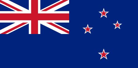 International student enrolment strengthening in New Zealand