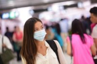 International student mobility and the Ebola outbreak