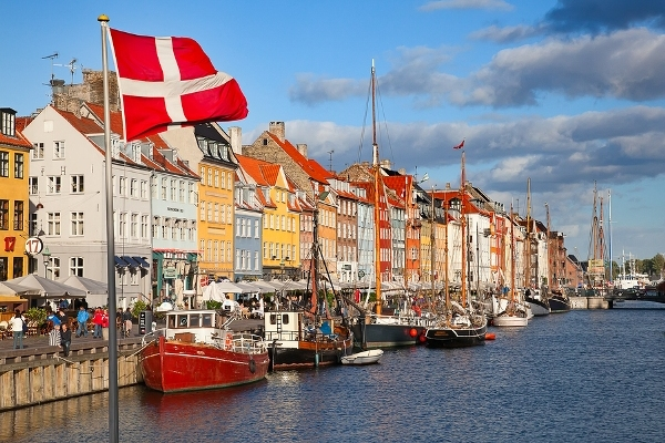 Danish reforms will impact both domestic and international students
