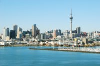 New Zealand continues to build on 2013 enrolment growth
