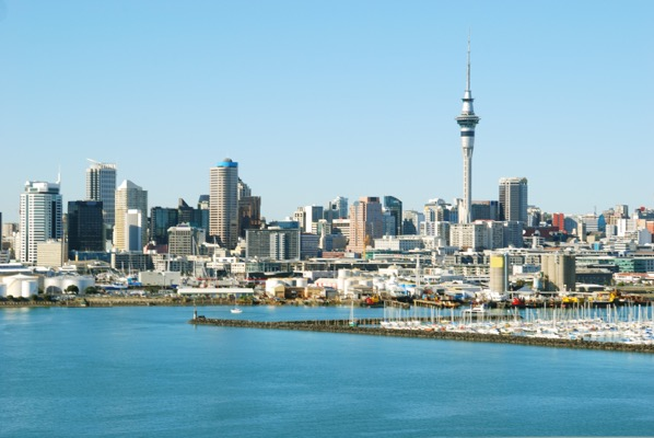 new-zealand-enrolment-growth