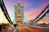 Foreign enrolment in UK up modestly last year