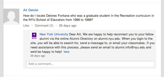 an-excerpt-from-nyu-comment-thread-on-linkedIn