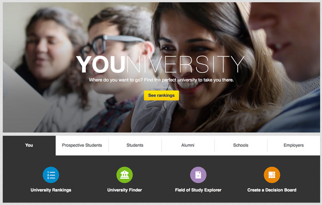 the-linkedIn-for-education-landing-page-youniversity-available-to-all-logged-in-users-on-the-platform