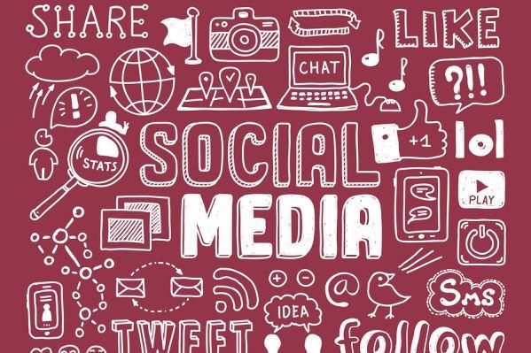 managing-negative-feedback-on-social-media