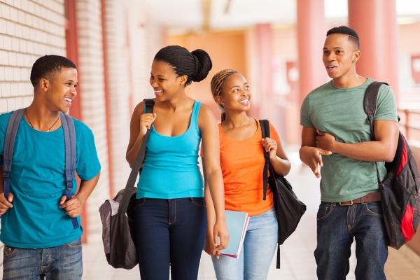 nigeria-education-challenges