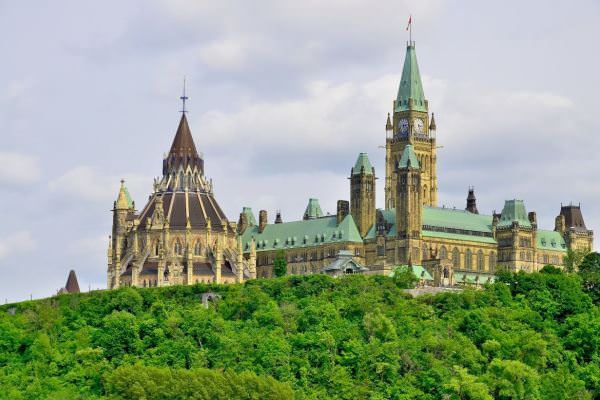 canadian-immigration-reforms-continue