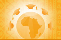 African summit calls for major expansion of higher education