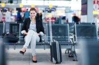 How much personalisation do today's travel consumers want?