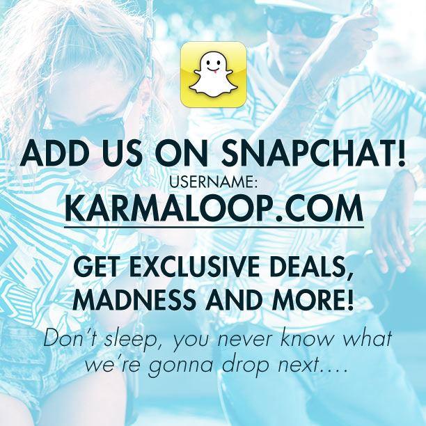 snapchat-example