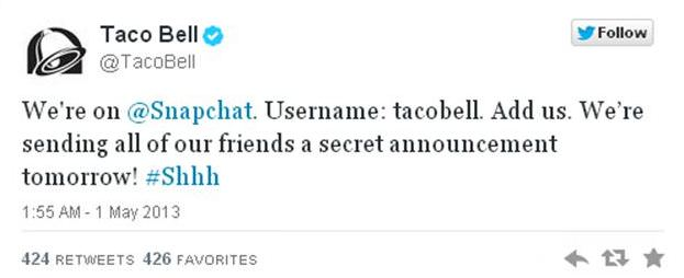 taco-bell-snapshat-announcement