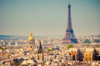 New report argues that international students in France should pay full fees
