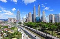 Malaysia releases landmark education blueprint