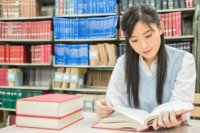 Wholesale changes for Japanese education arising from globalisation and demographics