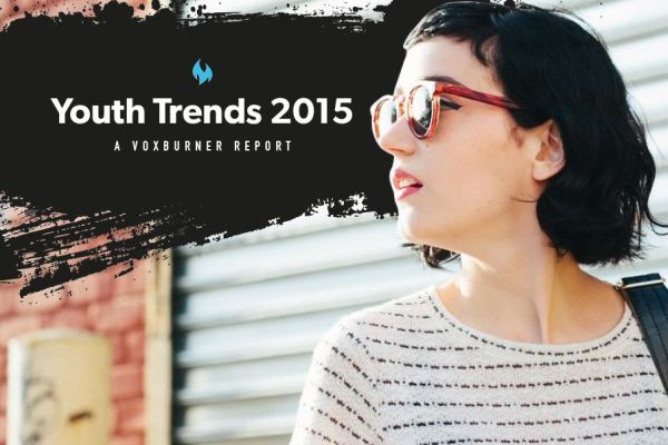 New research provides fresh insights for reaching and engaging millennials