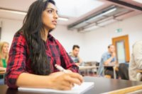 English language training in India pegged for significant growth