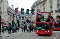 International students return net benefit of £2.3 billion to London universities
