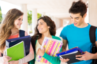 Research paints a clearer picture of international secondary students in the US