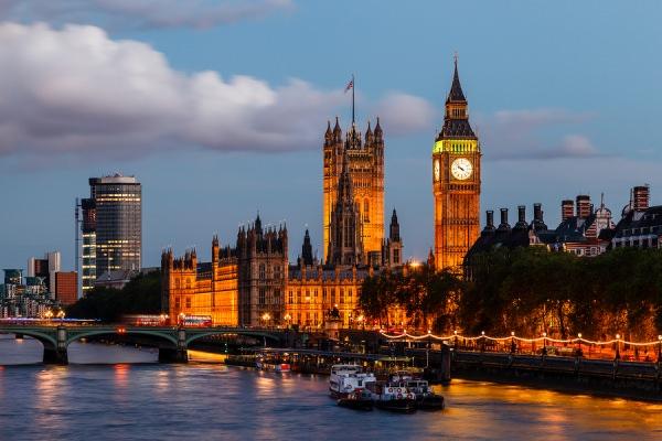 british-universities-mobilising-against-likely-european-union-exit-vote