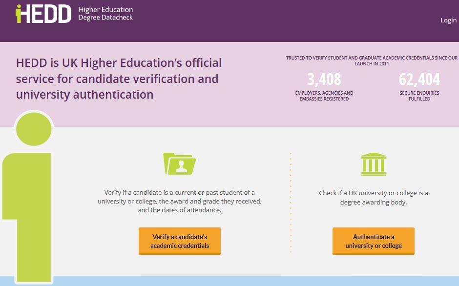 higher-education-degree-datacheck