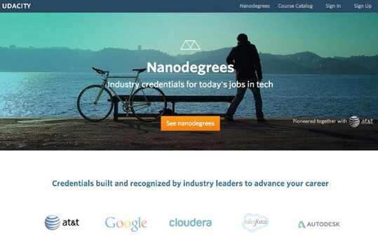 udacity-nanodegrees