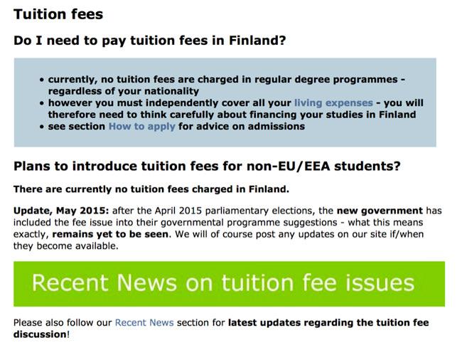 finland-fees