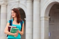 UK students more interested in study abroad