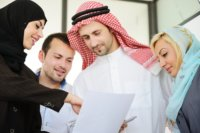 Adapting to the new realities of the Saudi Arabian market