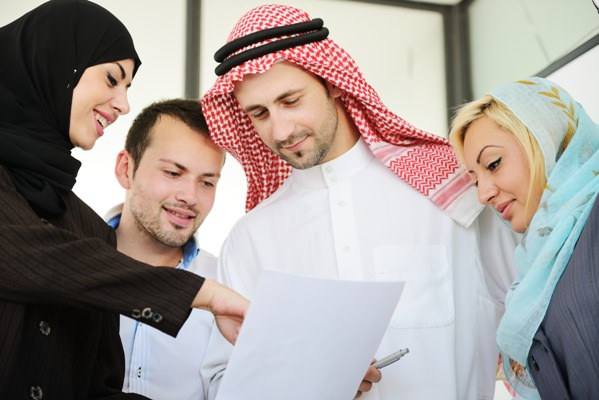 Adapting to the new realities of the Saudi Arabian market