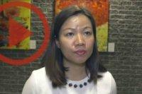 Vietnam's cash economy and study abroad