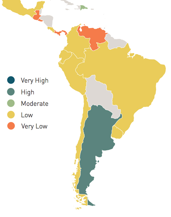 english-proficiency-in-latin-america