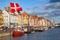 Denmark moving to strengthen international student recruitment