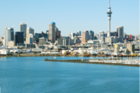 New Zealand showing strong growth in international enrolment again this year