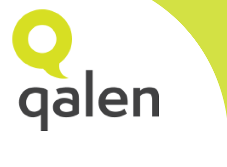 galen-language-education-quality-assurers