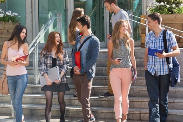 intl-undergraduate-students