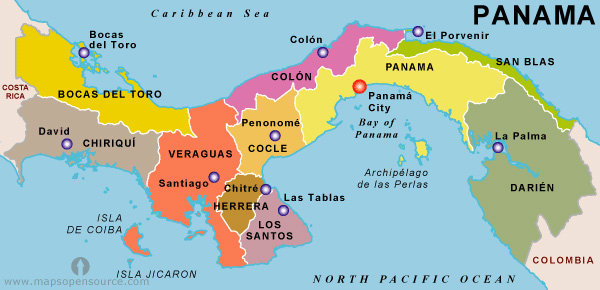 panama s rising economy funding new investments in education and