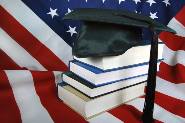 New report finds slower growth for US graduate programmes in 2015