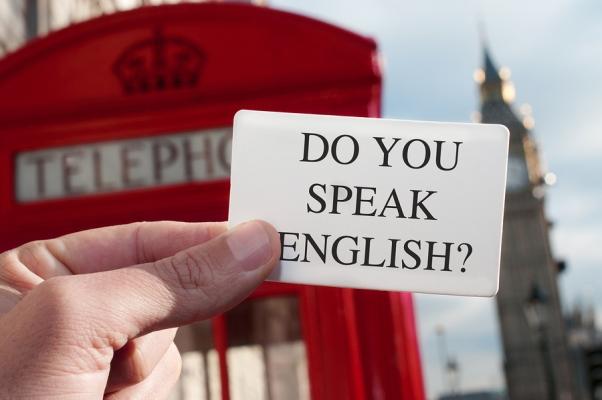 UK's English Language Teaching sector worth £1.2 billion