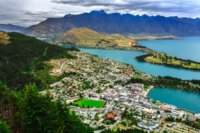 New Zealand's international enrolment grew by 13% in 2015