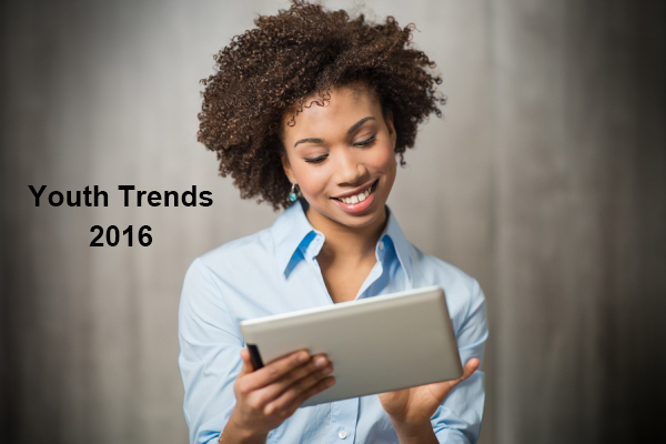 youth-trends-2016
