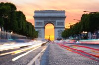 France aims to counter slowing international enrolment growth