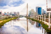 Brazil: research highlights shift to affordable destinations and career-oriented studies