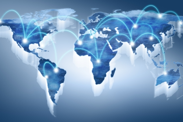 More countries moving to internationalise higher education