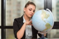 New survey explores impact of economic pressures on study abroad