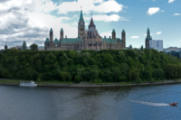 Canada's ELT numbers fell in 2015