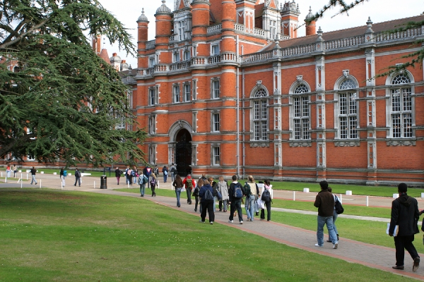 uk-transnational-education