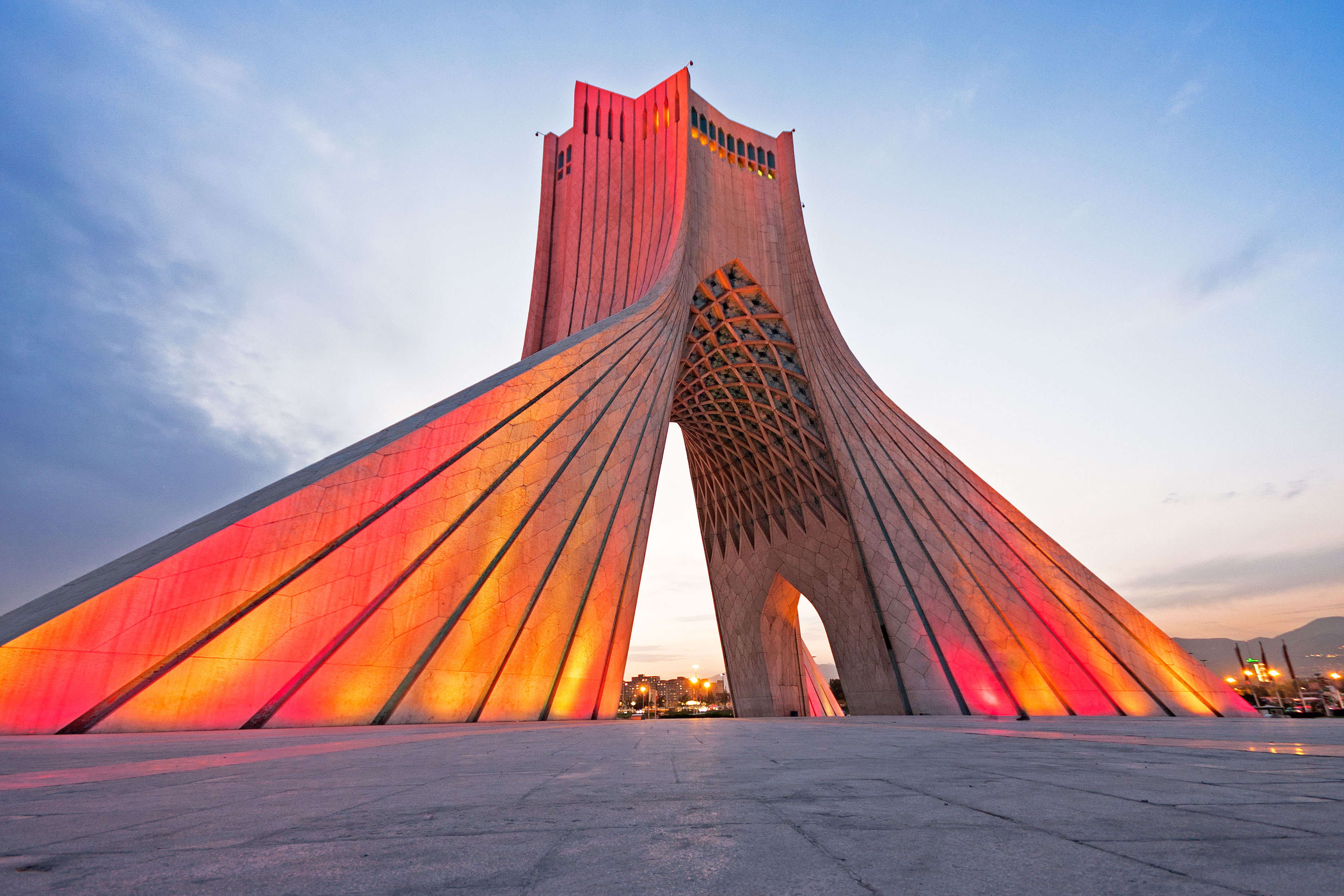 azadi-tower-tehran-city-iran