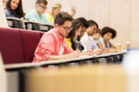 OECD report highlights internationally mobile students in advanced higher education