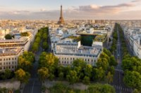 French government calls for new strategy for transnational education